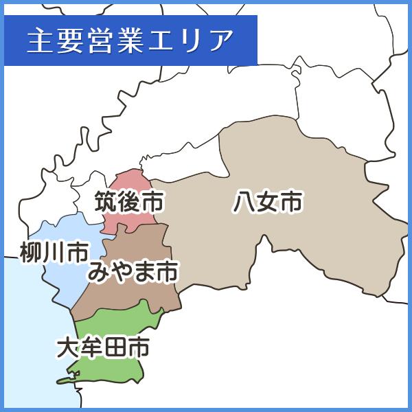 img_area