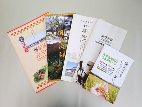 leaflet1521